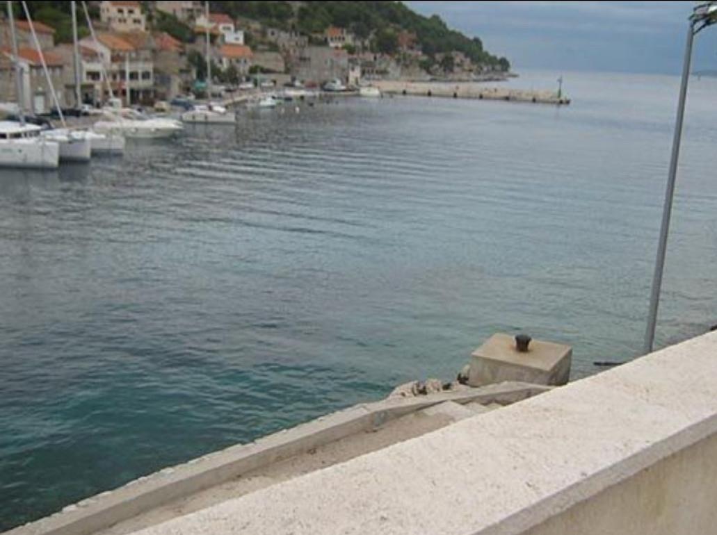 Appartement de vacances Zdenko A1(5) - Bucht Muna (Insel Zirje) (1046808), Zirje, Île de Zirje, Dalmatie, Croatie, image 12