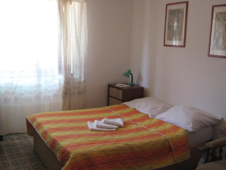 Appartement de vacances Zdenko A1(5) - Bucht Muna (Insel Zirje) (1046808), Zirje, Île de Zirje, Dalmatie, Croatie, image 19