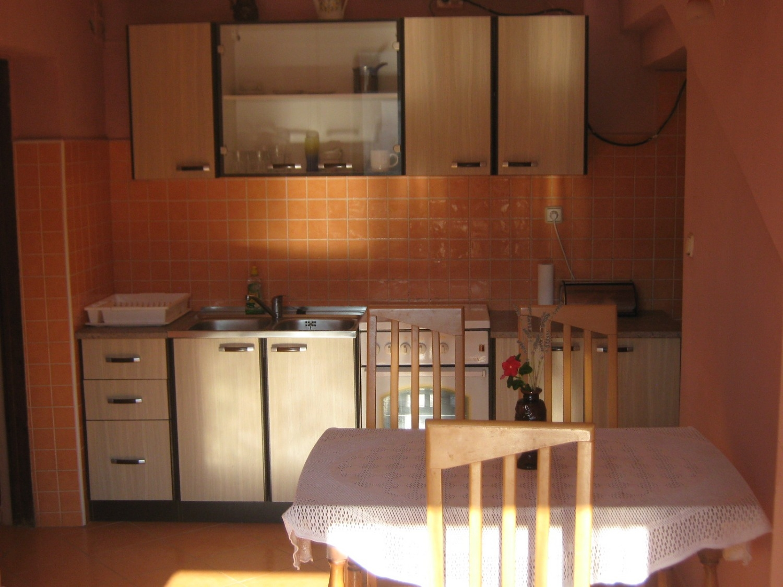 Appartement de vacances Zdenko A1(5) - Bucht Muna (Insel Zirje) (1046808), Zirje, Île de Zirje, Dalmatie, Croatie, image 16