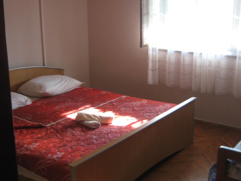 Appartement de vacances Zdenko A1(5) - Bucht Muna (Insel Zirje) (1046808), Zirje, Île de Zirje, Dalmatie, Croatie, image 22