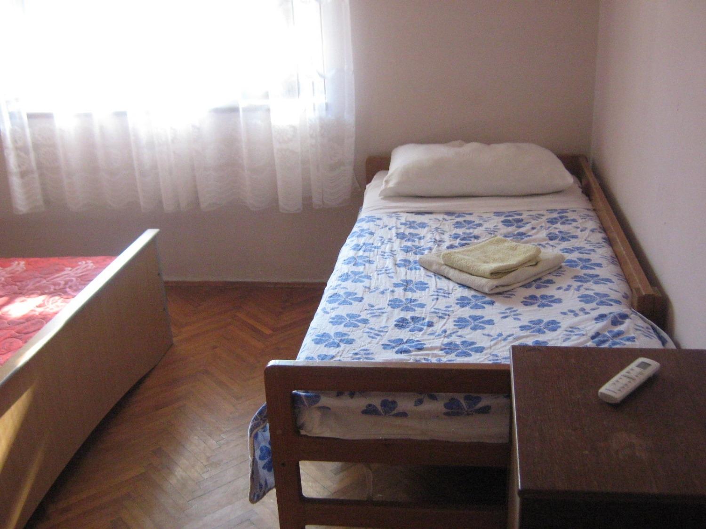 Appartement de vacances Zdenko A1(5) - Bucht Muna (Insel Zirje) (1046808), Zirje, Île de Zirje, Dalmatie, Croatie, image 21