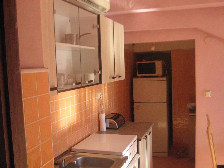 Appartement de vacances Zdenko A1(5) - Bucht Muna (Insel Zirje) (1046808), Zirje, Île de Zirje, Dalmatie, Croatie, image 18