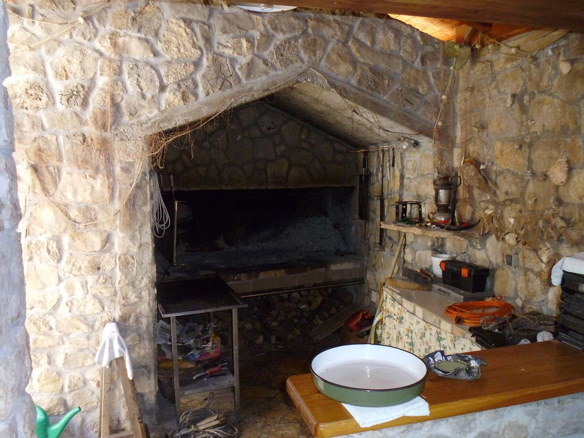 Ferienwohnung Ante SA3(2) - Pirovac (740960), Pirovac, , Dalmatien, Kroatien, Bild 5