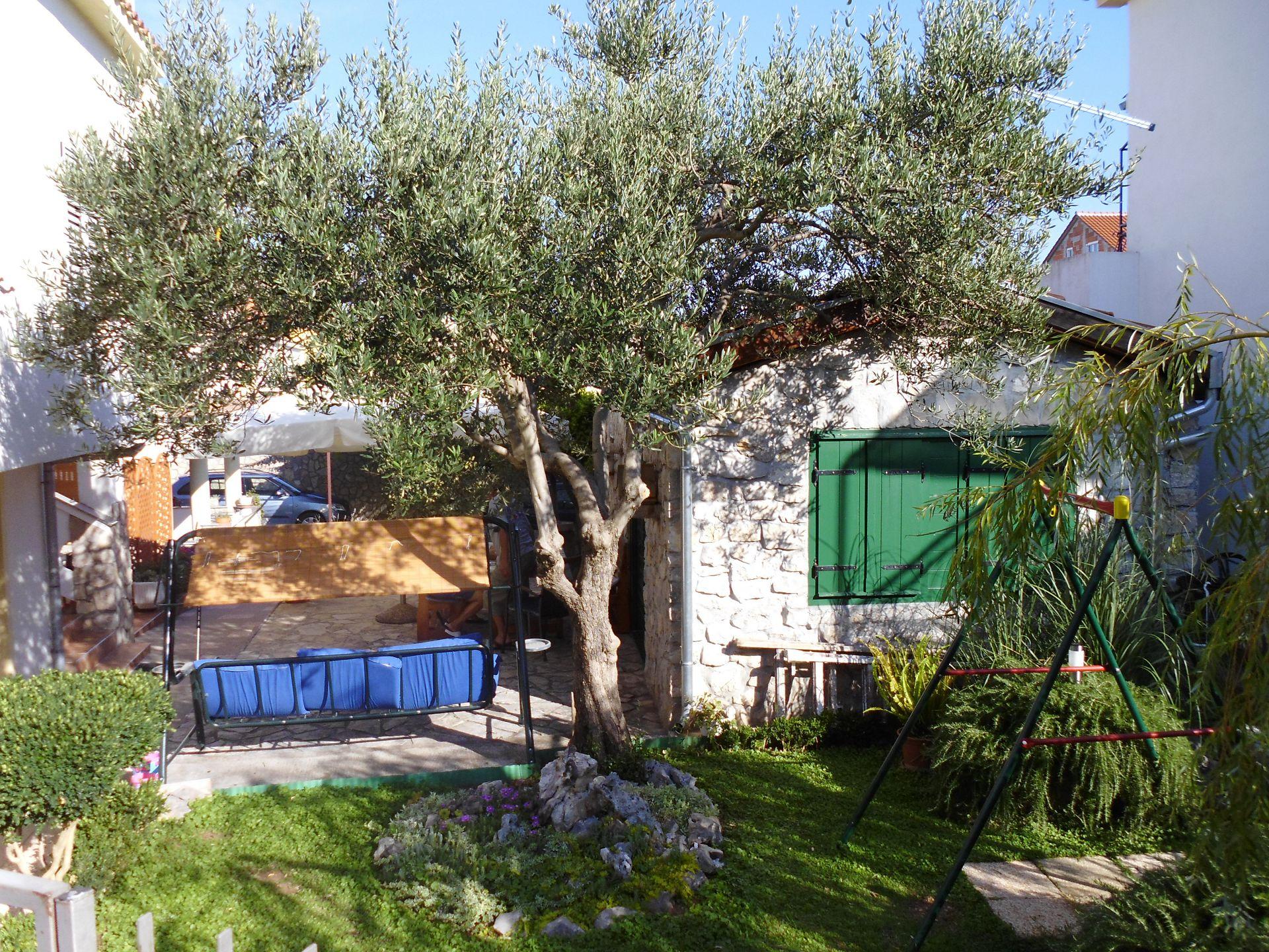 Ferienwohnung Ante SA3(2) - Pirovac (740960), Pirovac, , Dalmatien, Kroatien, Bild 4