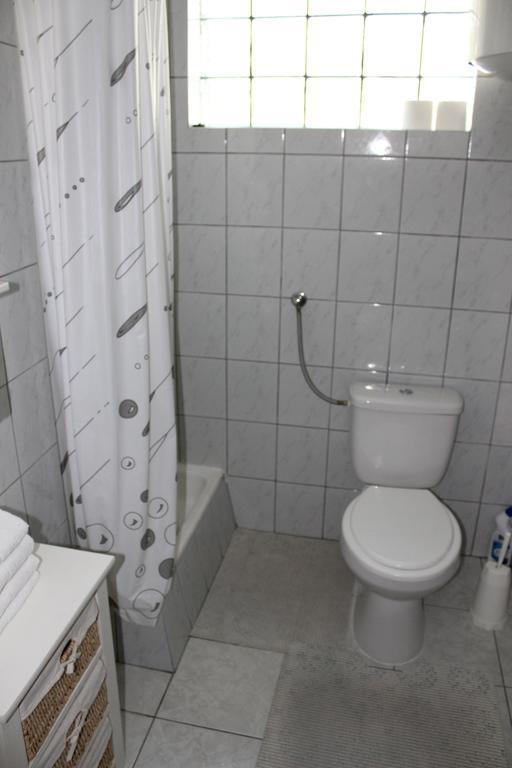 Ferienwohnung BJ A1 1.KAT (6) - Pirovac (739824), Pirovac, , Dalmatien, Kroatien, Bild 16