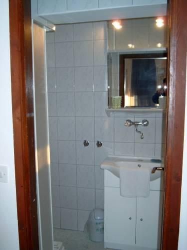 Ferienwohnung BJ A1 1.KAT (6) - Pirovac (739824), Pirovac, , Dalmatien, Kroatien, Bild 15