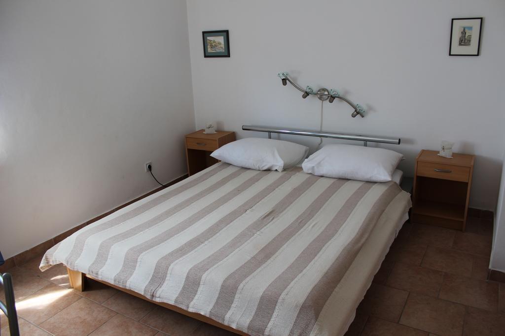 Ferienwohnung BJ A1 1.KAT (6) - Pirovac (739824), Pirovac, , Dalmatien, Kroatien, Bild 12