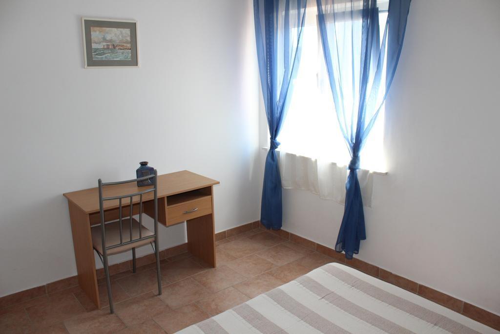 Ferienwohnung BJ A1 1.KAT (6) - Pirovac (739824), Pirovac, , Dalmatien, Kroatien, Bild 11