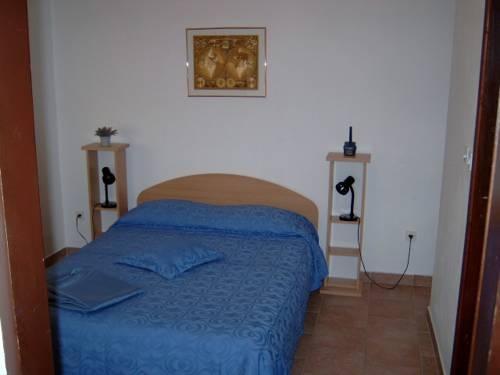 Ferienwohnung BJ A1 1.KAT (6) - Pirovac (739824), Pirovac, , Dalmatien, Kroatien, Bild 10