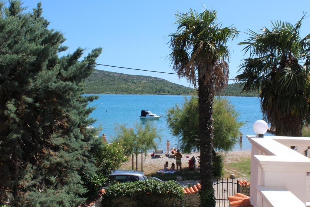 Ferienwohnung BJ A1 1.KAT (6) - Pirovac (739824), Pirovac, , Dalmatien, Kroatien, Bild 5