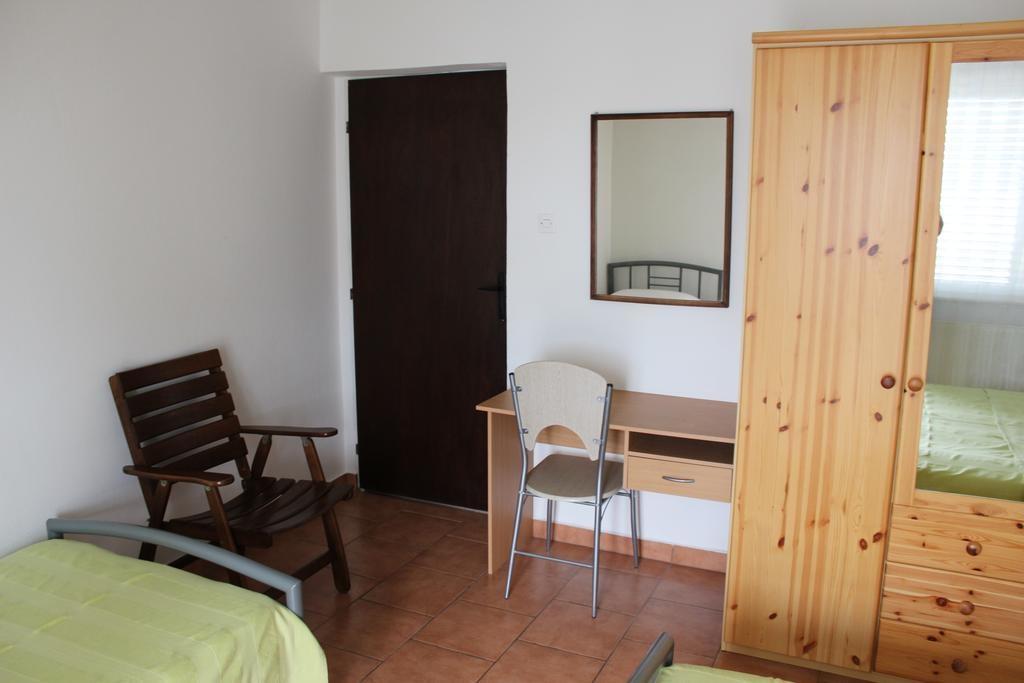 Ferienwohnung BJ A2 2.KAT (6) - Pirovac (739825), Pirovac, , Dalmatien, Kroatien, Bild 18