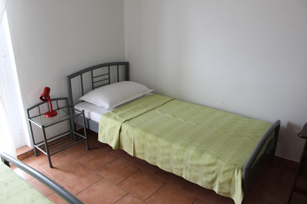 Ferienwohnung BJ A2 2.KAT (6) - Pirovac (739825), Pirovac, , Dalmatien, Kroatien, Bild 17