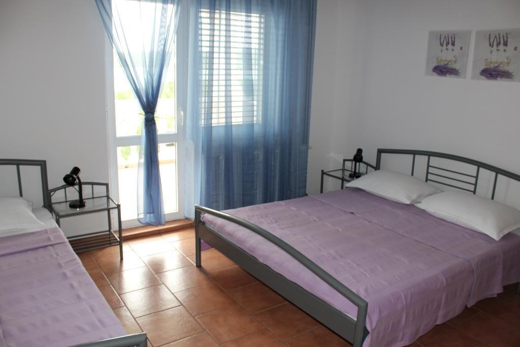 Ferienwohnung BJ A2 2.KAT (6) - Pirovac (739825), Pirovac, , Dalmatien, Kroatien, Bild 16