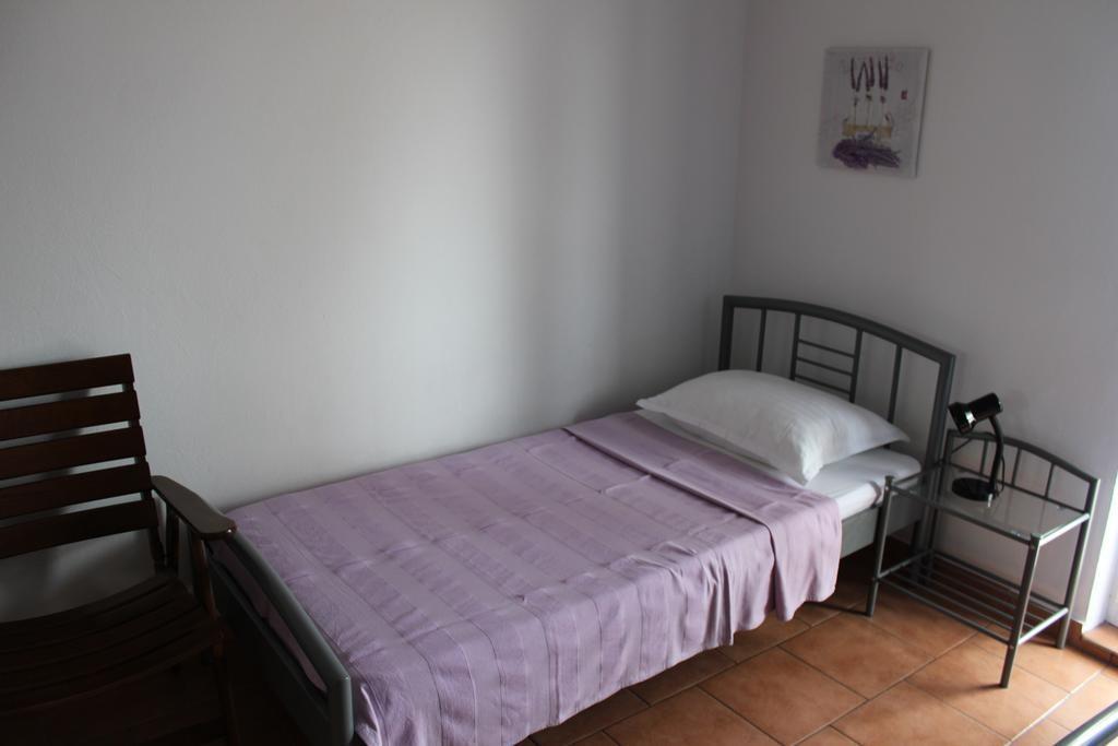 Ferienwohnung BJ A2 2.KAT (6) - Pirovac (739825), Pirovac, , Dalmatien, Kroatien, Bild 15