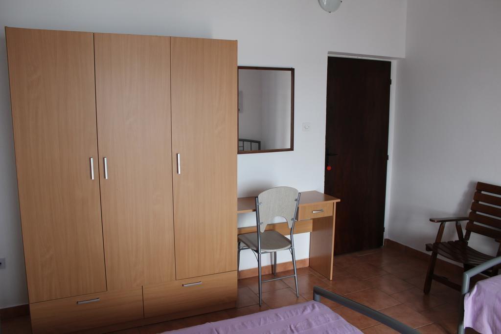 Ferienwohnung BJ A2 2.KAT (6) - Pirovac (739825), Pirovac, , Dalmatien, Kroatien, Bild 14