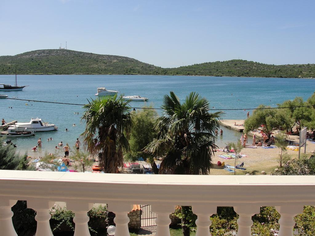 Ferienwohnung BJ A2 2.KAT (6) - Pirovac (739825), Pirovac, , Dalmatien, Kroatien, Bild 6