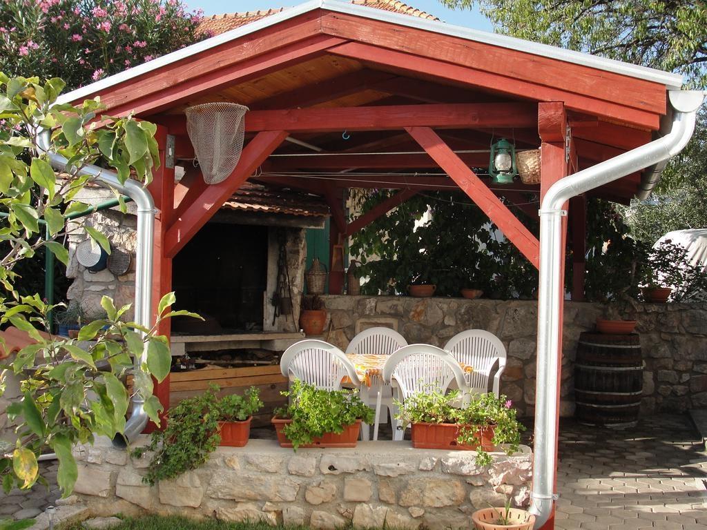 Ferienwohnung BJ A2 2.KAT (6) - Pirovac (739825), Pirovac, , Dalmatien, Kroatien, Bild 5