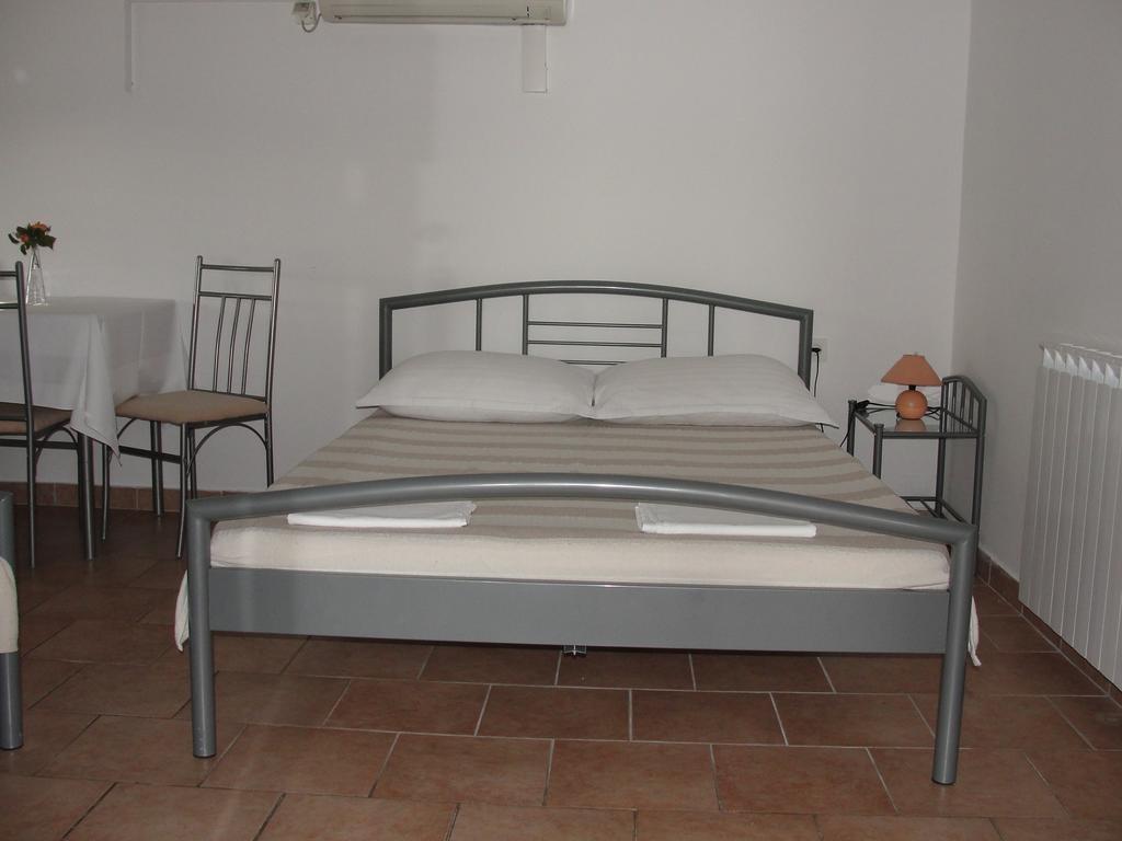 Ferienwohnung BJ SA3 (3) - Pirovac (739826), Pirovac, , Dalmatien, Kroatien, Bild 10