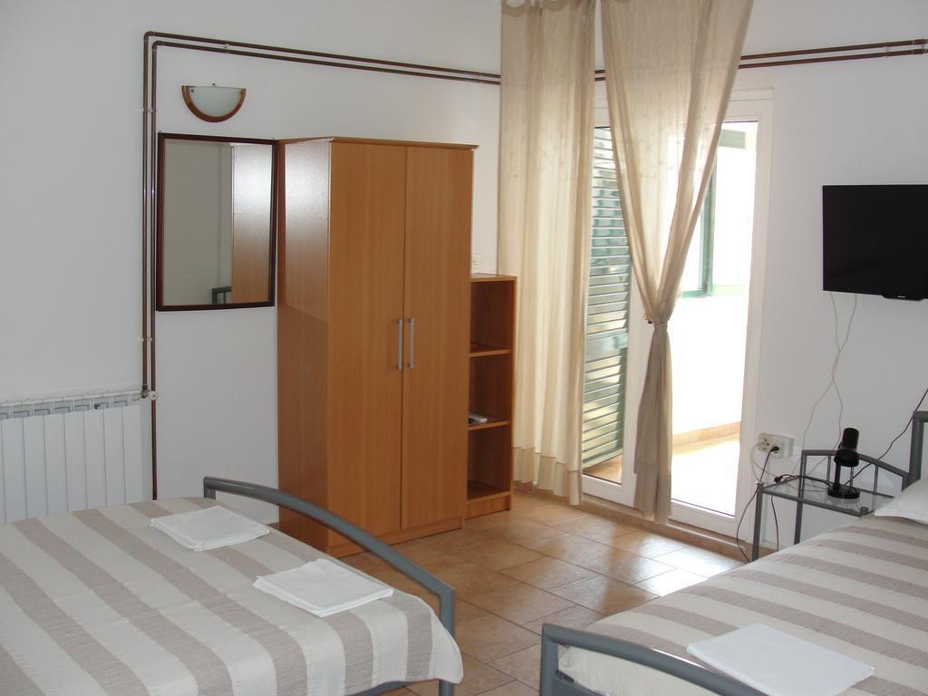 Ferienwohnung BJ SA3 (3) - Pirovac (739826), Pirovac, , Dalmatien, Kroatien, Bild 8