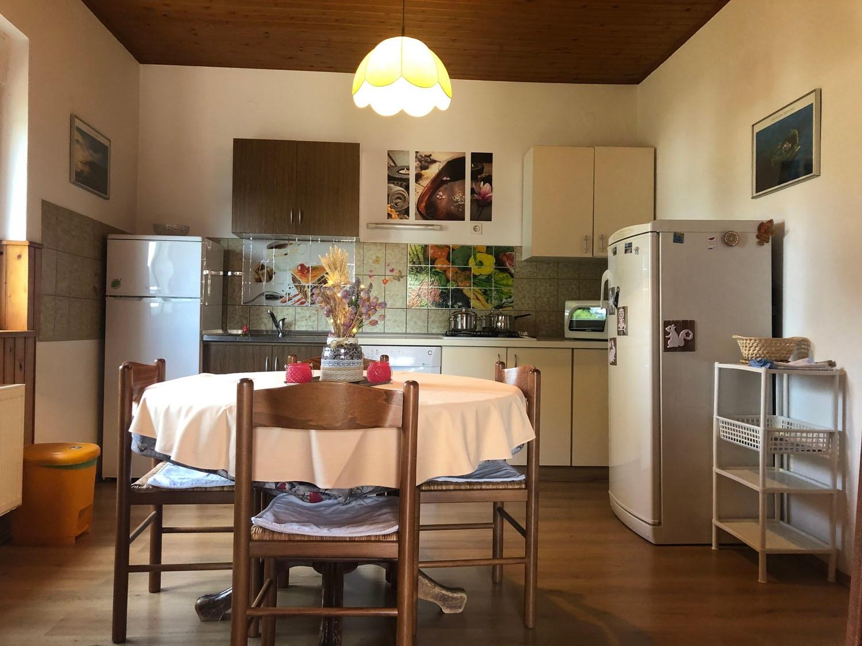 Ferienwohnung ura A1(4+2) - Pirovac (739827), Pirovac, , Dalmatien, Kroatien, Bild 8