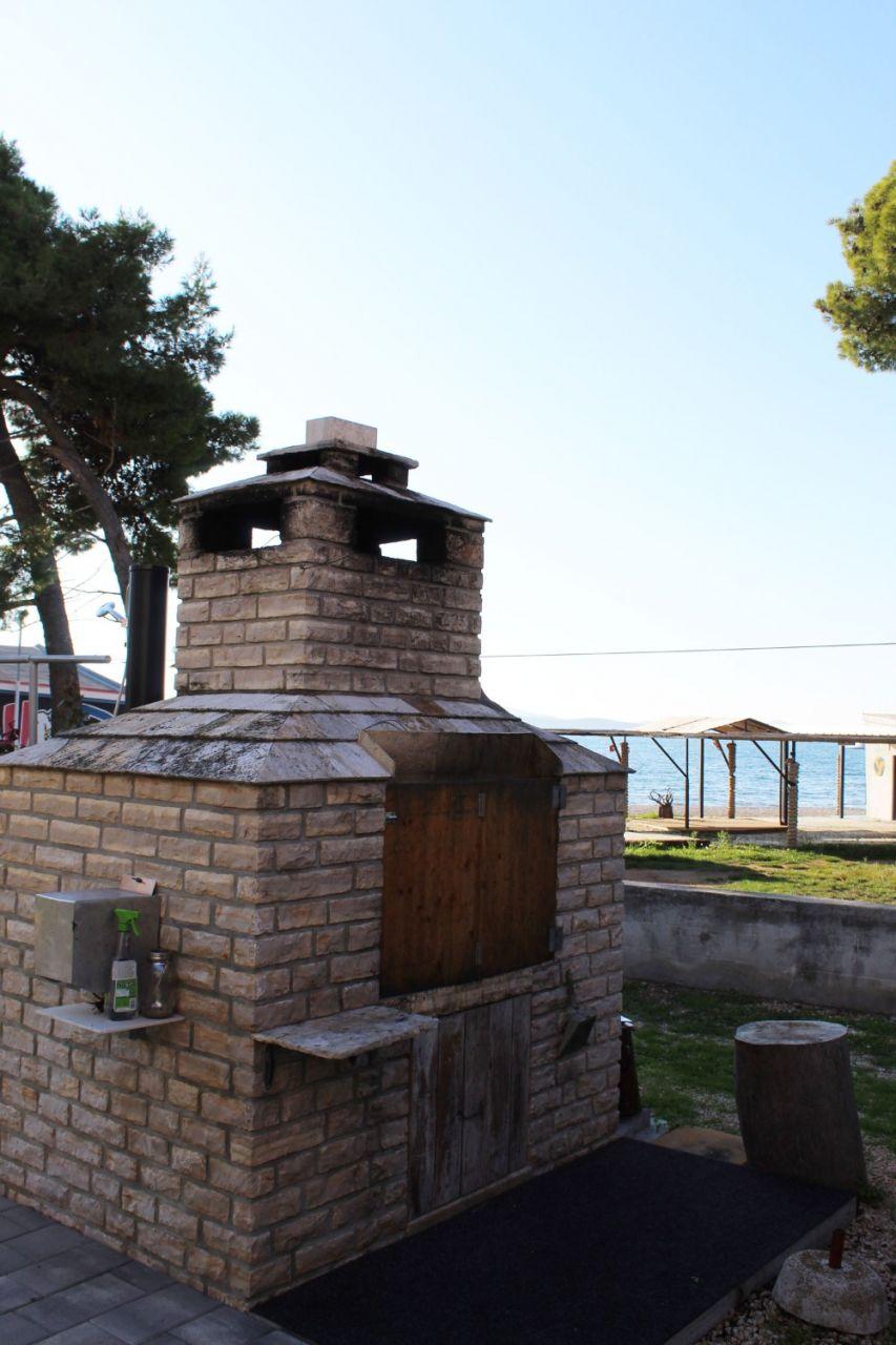 Ferienwohnung ura A1(4+2) - Pirovac (739827), Pirovac, , Dalmatien, Kroatien, Bild 2