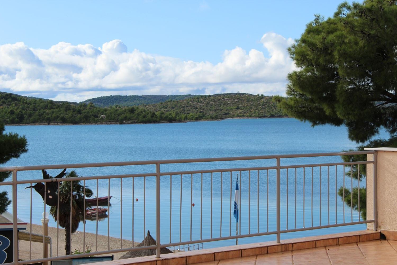 Ferienwohnung ura A2(2+1) - Pirovac (739828), Pirovac, , Dalmatien, Kroatien, Bild 5