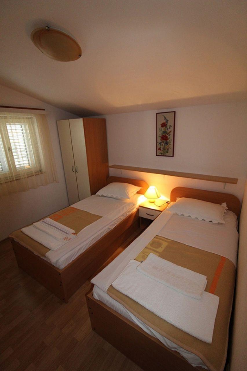 Ferienwohnung Anna A1(4+1) - Pirovac (739831), Pirovac, , Dalmatien, Kroatien, Bild 10