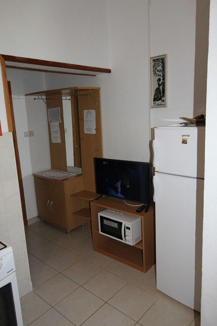 Ferienwohnung Anna A1(4+1) - Pirovac (739831), Pirovac, , Dalmatien, Kroatien, Bild 8