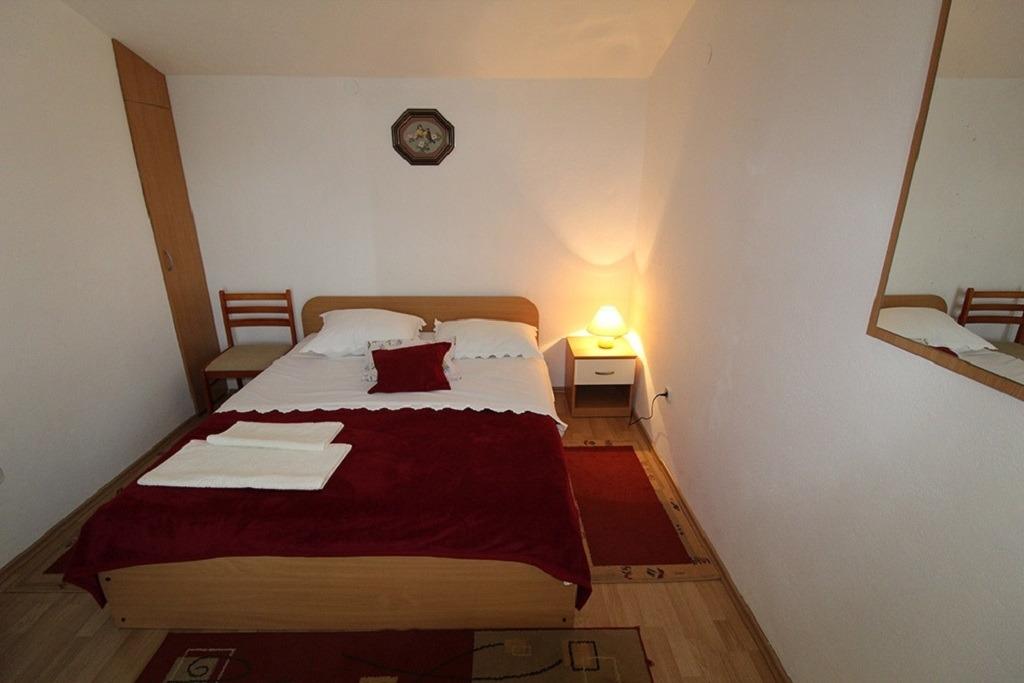 Ferienwohnung Anna A1(4+1) - Pirovac (739831), Pirovac, , Dalmatien, Kroatien, Bild 11