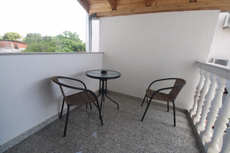 Ferienwohnung Zora A5(2+2) - Pirovac (740023), Pirovac, , Dalmatien, Kroatien, Bild 7