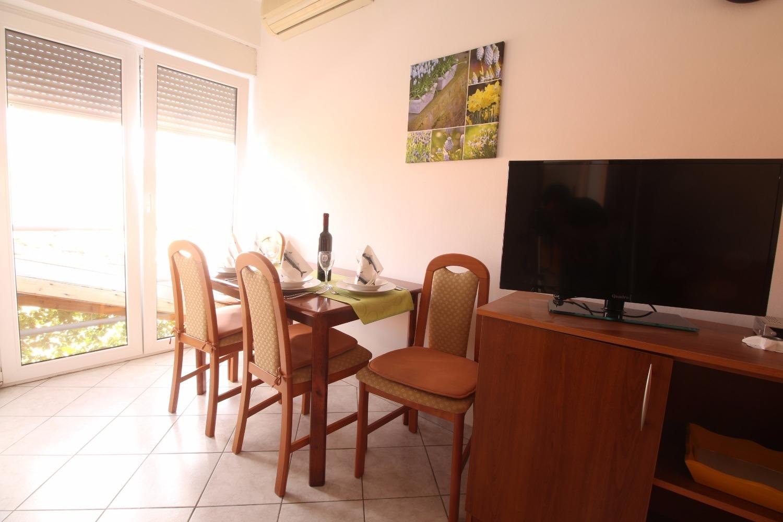 Ferienwohnung Zora A4(2+2) - Pirovac (740022), Pirovac, , Dalmatien, Kroatien, Bild 10