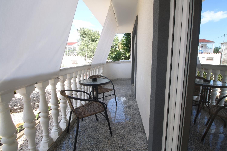 Ferienwohnung Zora A3(2+2) - Pirovac (740021), Pirovac, , Dalmatien, Kroatien, Bild 8