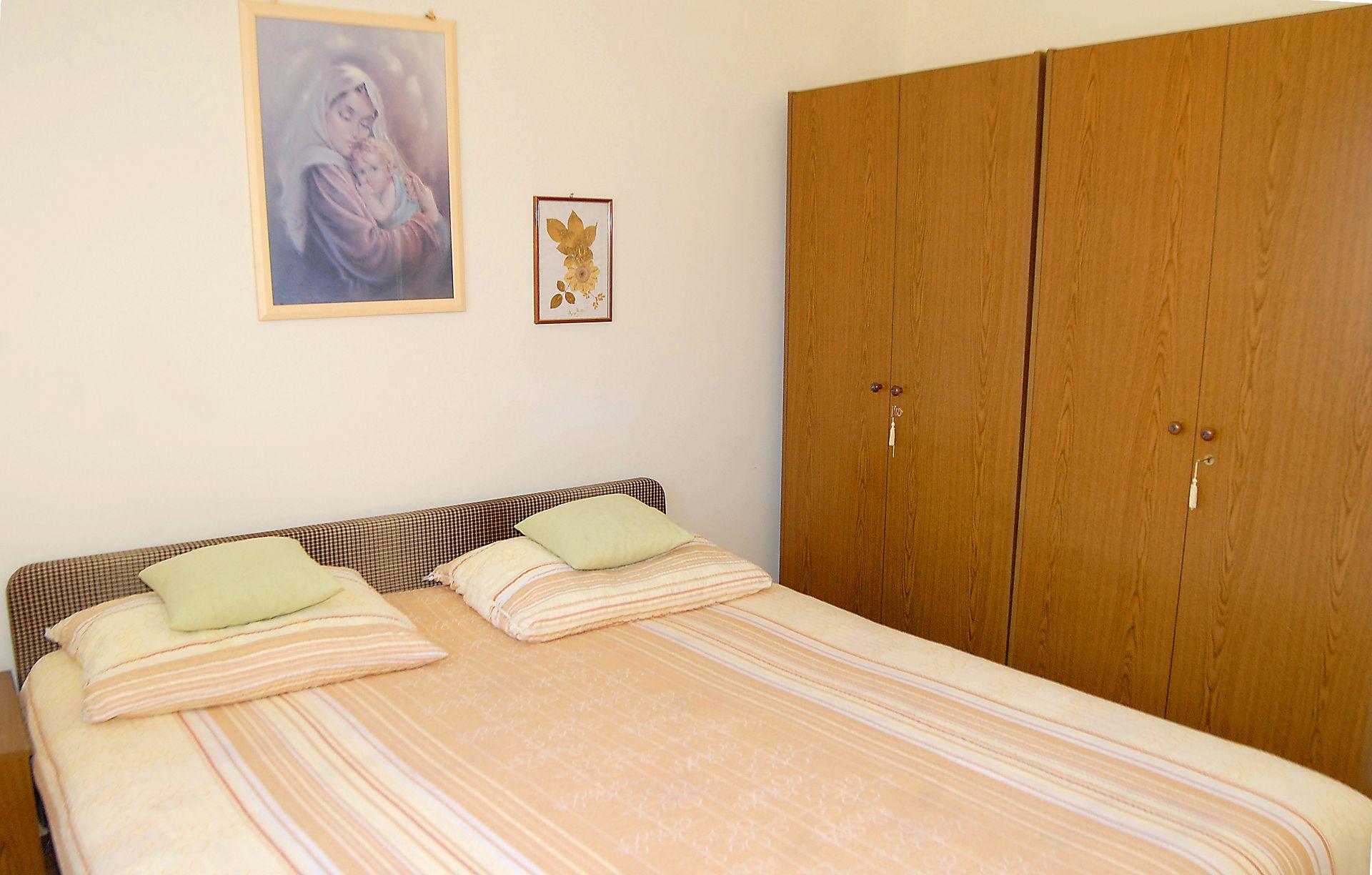 Ferienwohnung Ante A1(6+2) - Primosten (787614), Primosten, , Dalmatien, Kroatien, Bild 8
