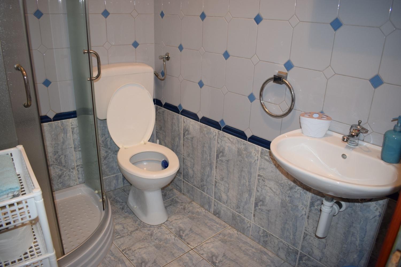 Aпартамент Apartment Den A2 Tribunj, Riviera Sibenik 52475, Tribunj, , Šibensko-kninska