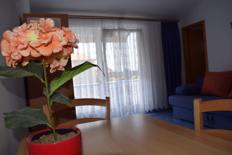 Aпартамент Apartment Den C3 Tribunj, Riviera Sibenik 52472, Tribunj, , Šibensko-kninska