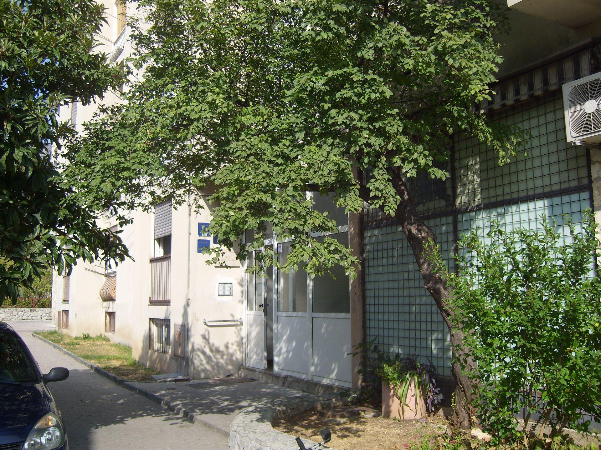 Апартаменты Apartment Snježana A1 Kastel Sucurac, Riviera Split 51925, Kaštel Sucurac, , Splitsko-dalmatinska