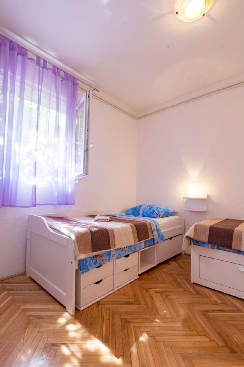 Apartamentos Apartment Petar A1 Donji  Trogir, Riviera Trogir 51119, Trogir, , Região de Split-Dalmatia