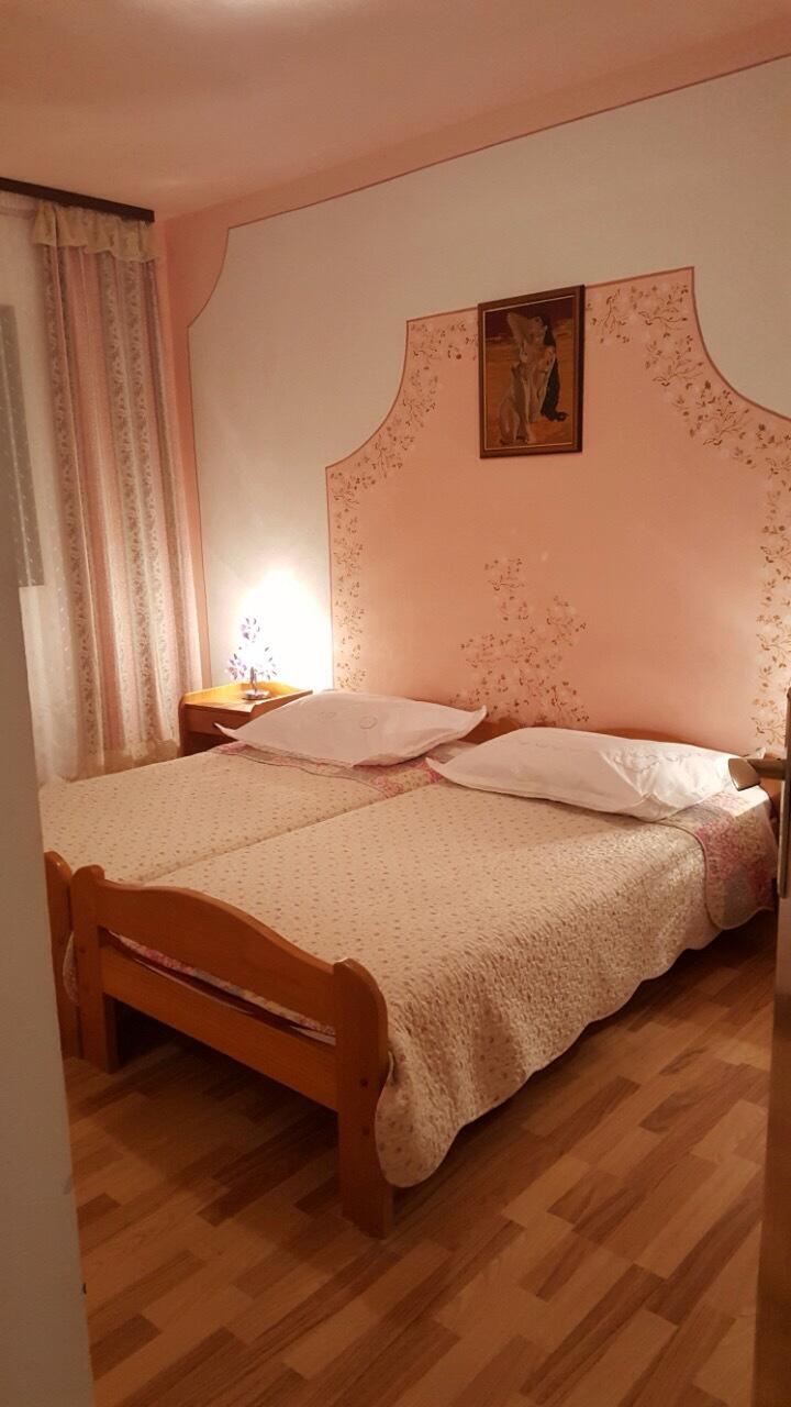 Ferienwohnung Novis A3 Maria (3) - Kali (743270), Kali, Insel Ugljan, Dalmatien, Kroatien, Bild 16