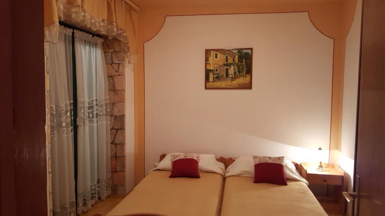 Ferienwohnung Novis A6 Isabell(4+1) - Kali (743273), Kali, Insel Ugljan, Dalmatien, Kroatien, Bild 18