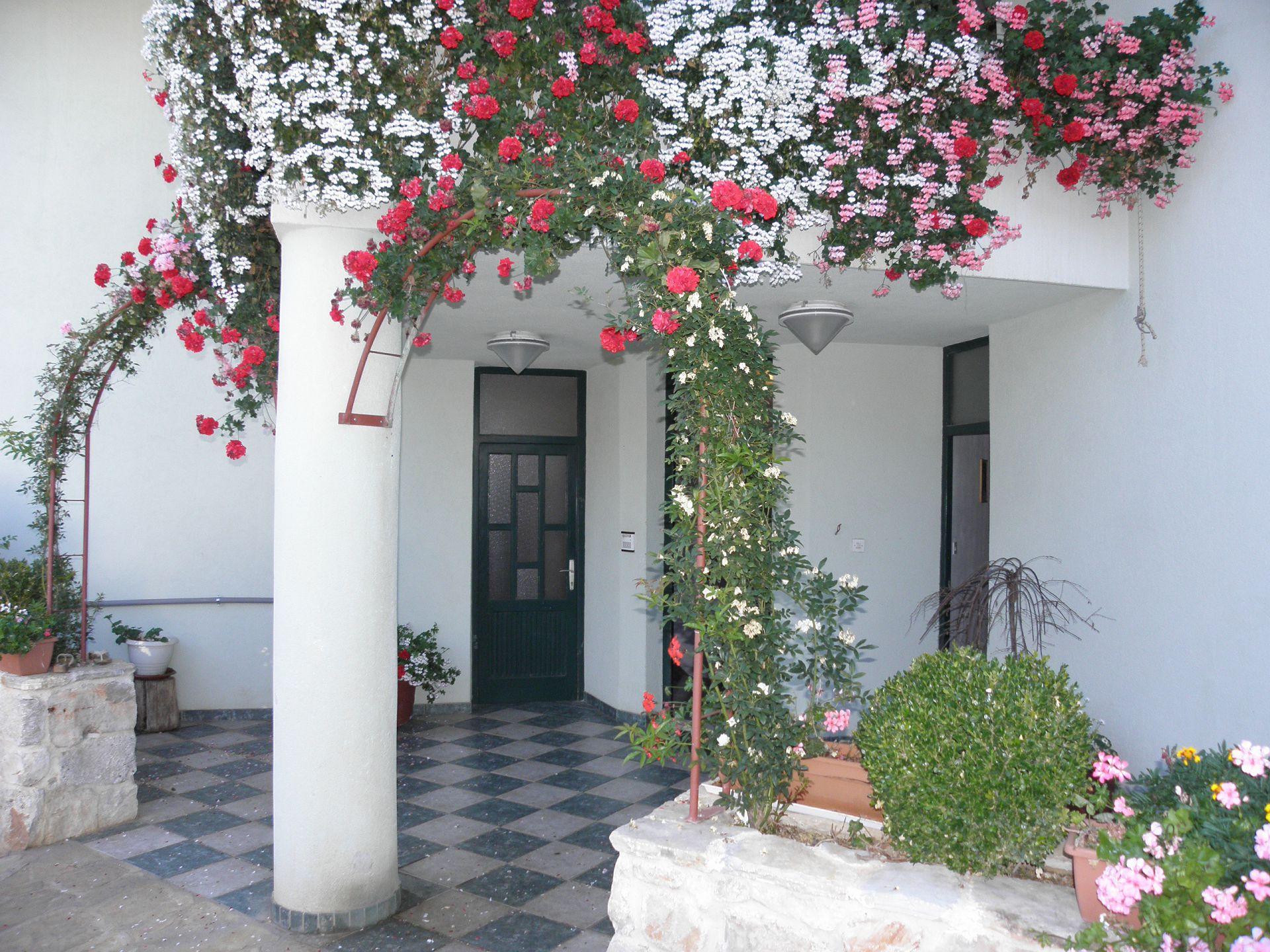 Ferienwohnung Novis A2 Lucia (2+1) - Kali (743269), Kali, Insel Ugljan, Dalmatien, Kroatien, Bild 4