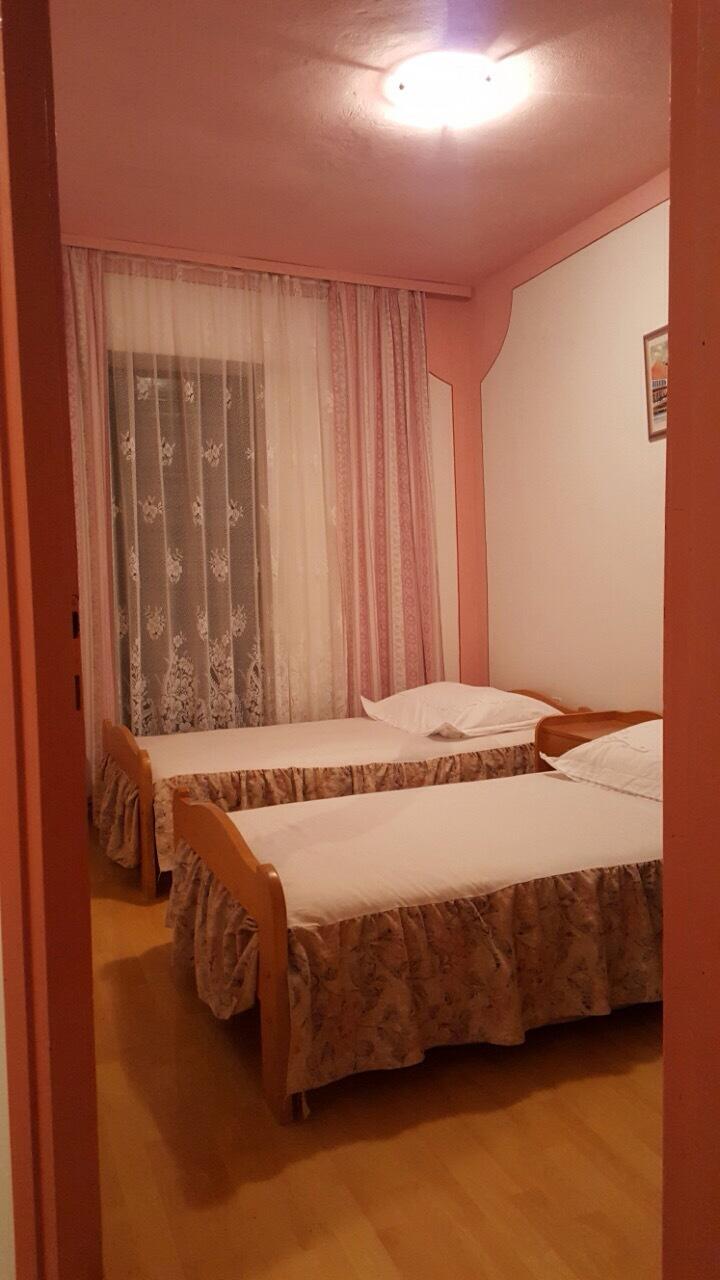 Ferienwohnung Novis A6 Isabell(4+1) - Kali (743273), Kali, Insel Ugljan, Dalmatien, Kroatien, Bild 16