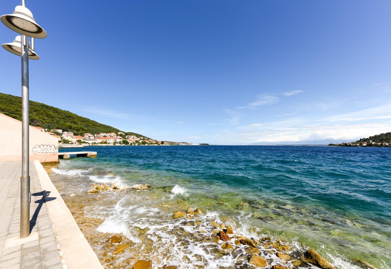 Ferienwohnung Kolt A1(6+2) - Kali (820472), Kali, Insel Ugljan, Dalmatien, Kroatien, Bild 13
