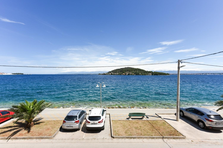 Ferienwohnung Kolt A1(6+2) - Kali (820472), Kali, Insel Ugljan, Dalmatien, Kroatien, Bild 5