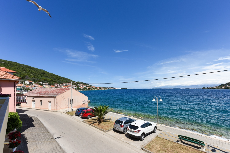 Ferienwohnung Kolt A1(6+2) - Kali (820472), Kali, Insel Ugljan, Dalmatien, Kroatien, Bild 6