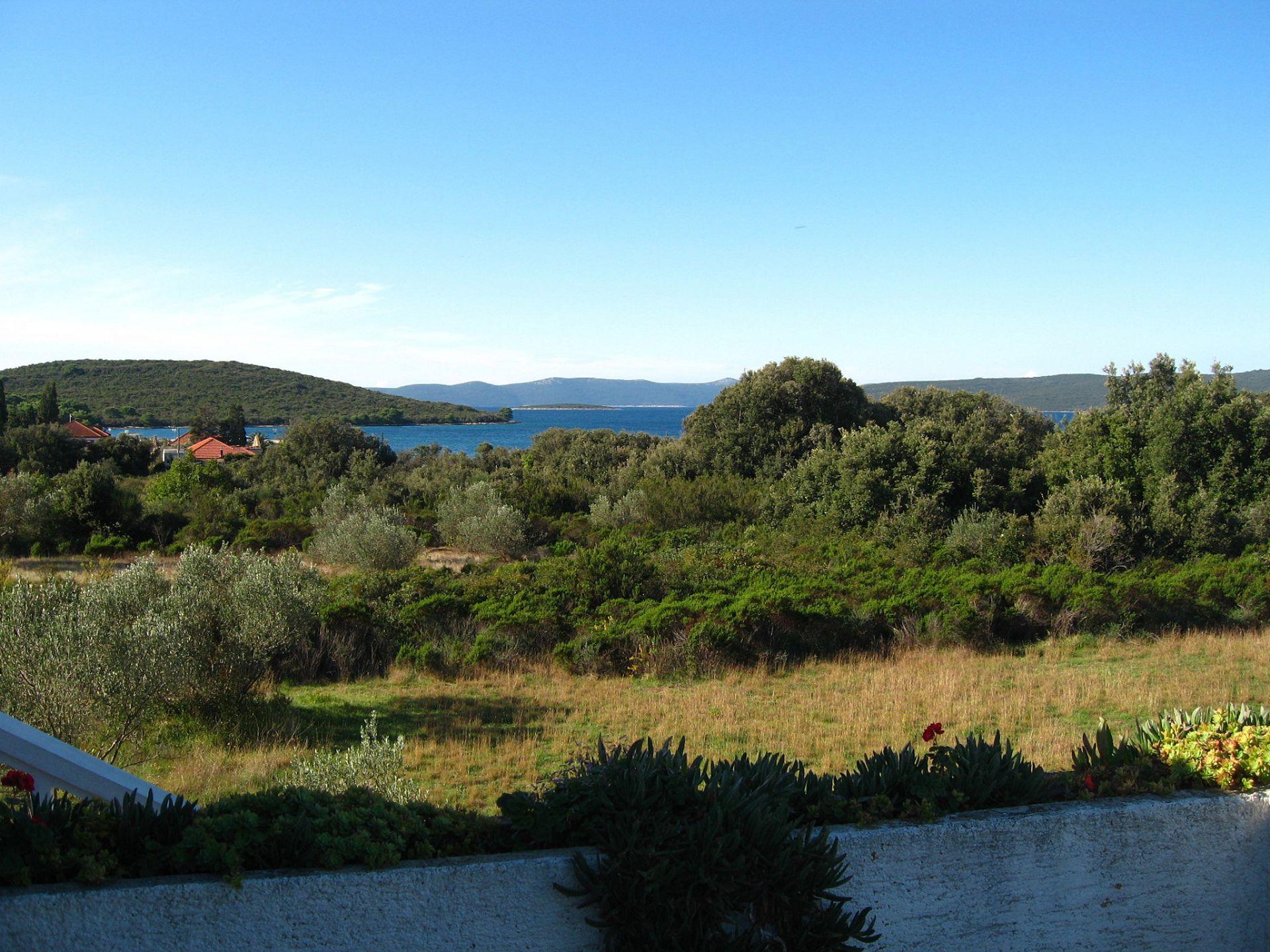 Ferienwohnung Lado SA1(2+1) - Muline (741846), Ugljan, Insel Ugljan, Dalmatien, Kroatien, Bild 8