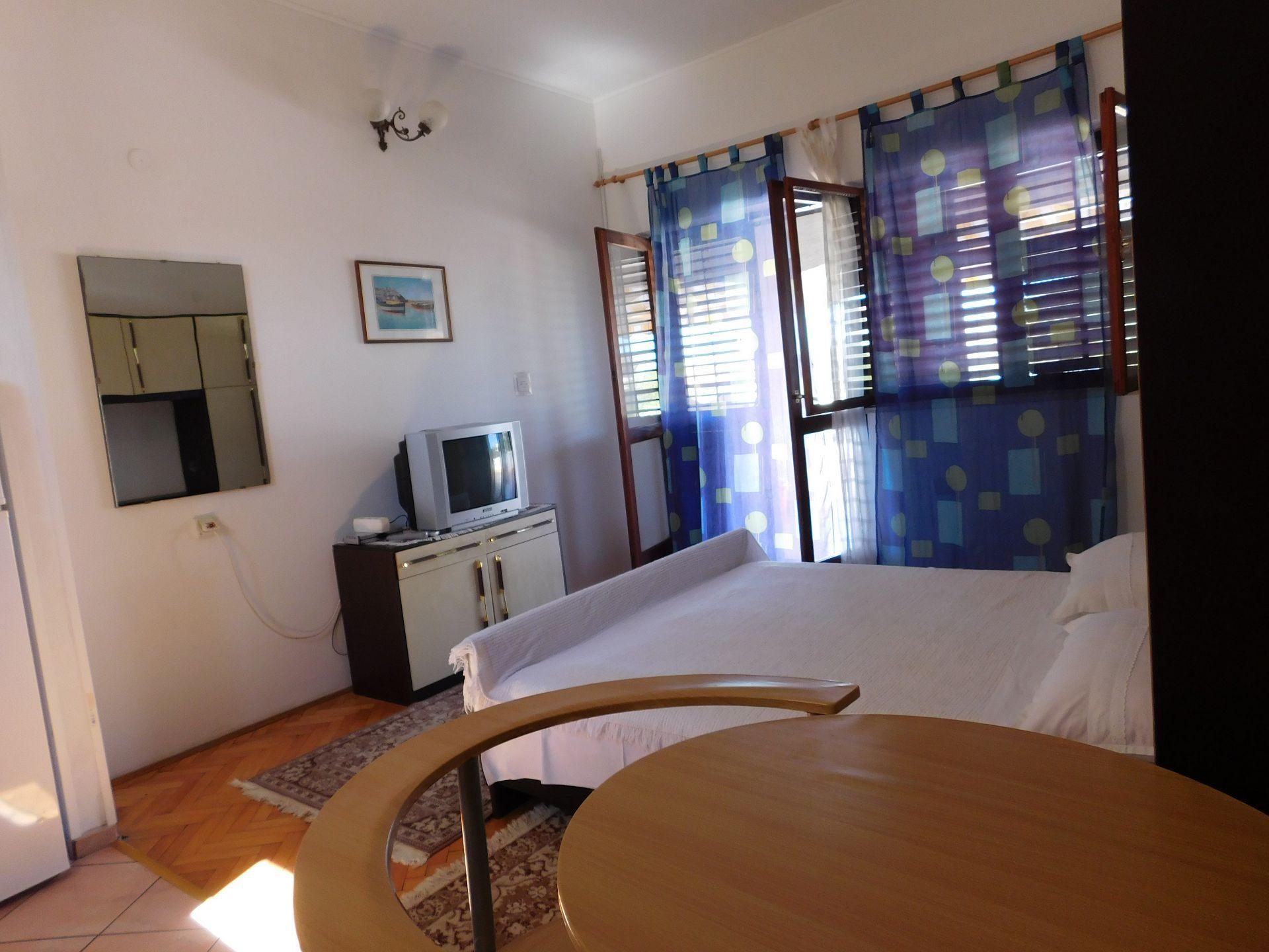 Ferienwohnung Lado SA2(2+1) - Muline (741847), Ugljan, Insel Ugljan, Dalmatien, Kroatien, Bild 14