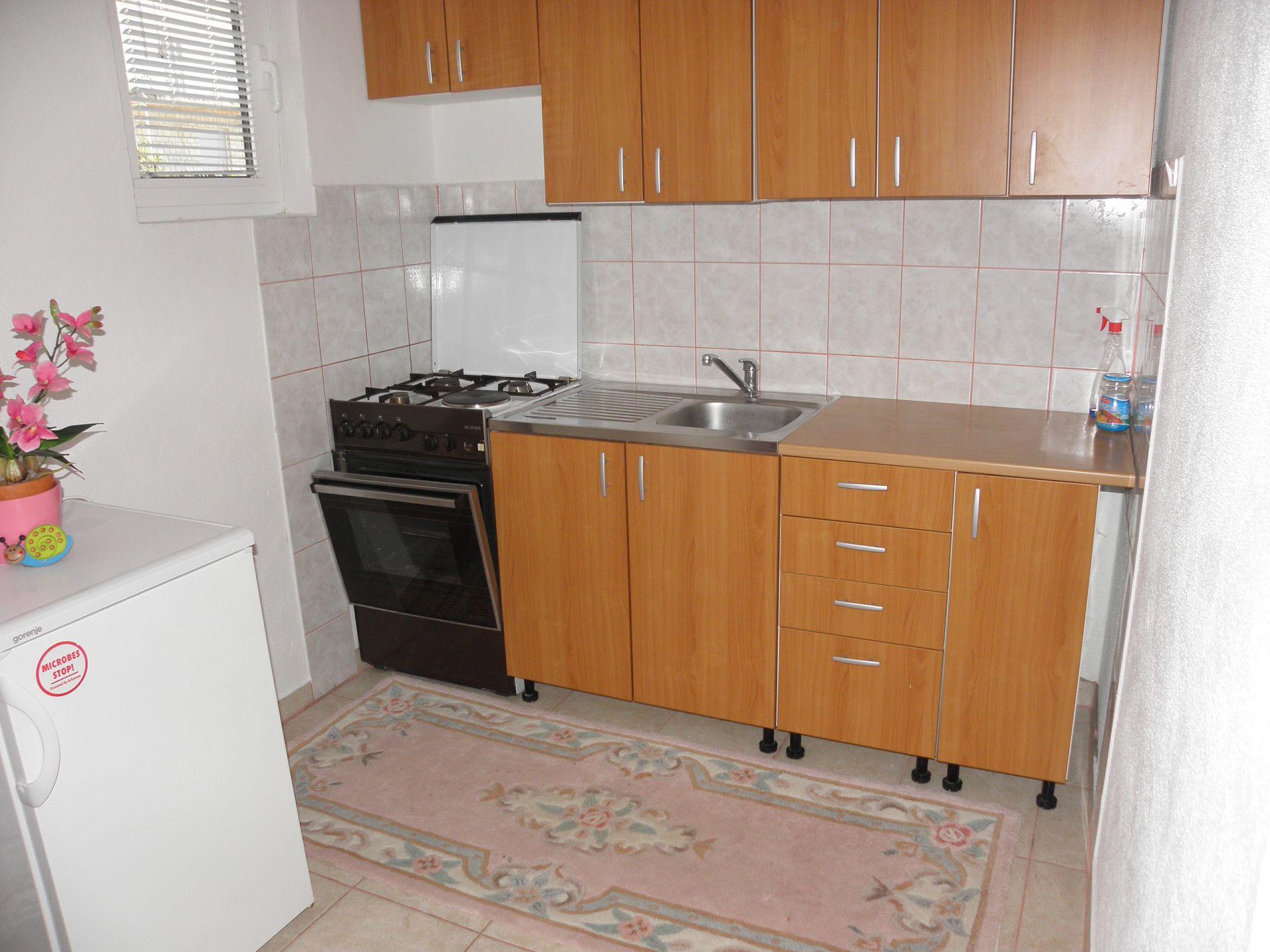 Apartmani Apartment Zvone A1 Bibinje, Zadar riviera 50179, Bibinje, , Zadarska županija