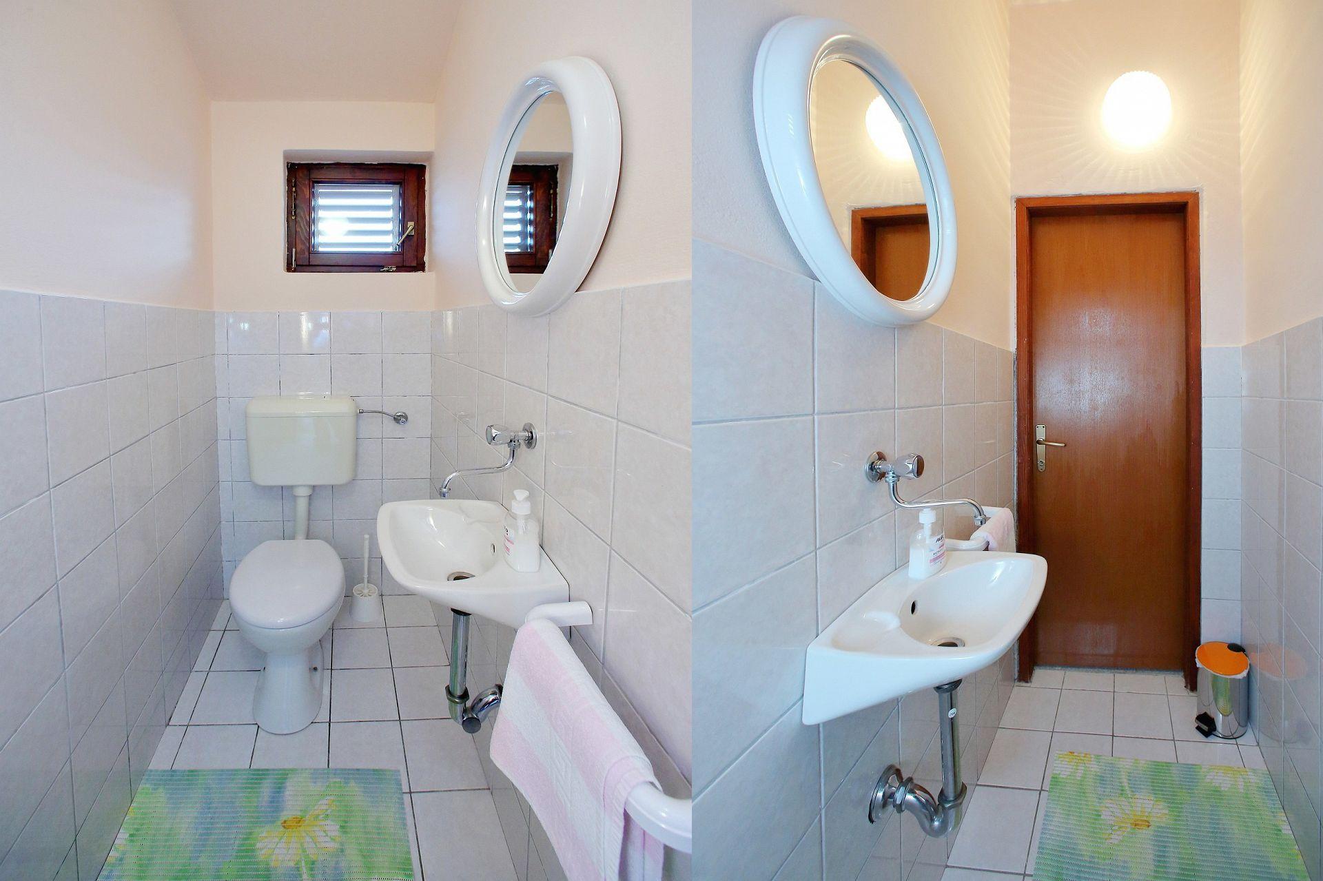 Apartamente Apartment Julijana A1 Bibinje, Zadar riviera 50266, Bibinje, , Regiunea Zadar
