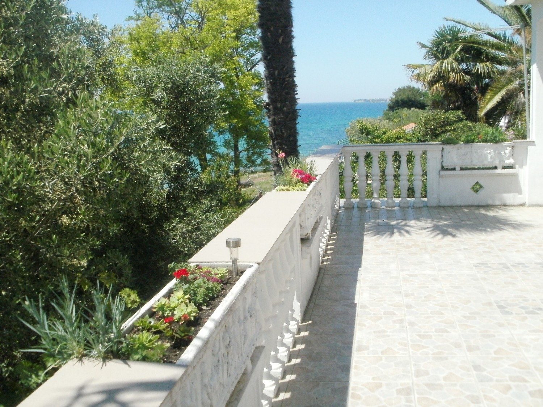 Apartments Apartment Jovanka A2 desni Bibinje, Zadar riviera 50132, Bibinje, , Zadar Region