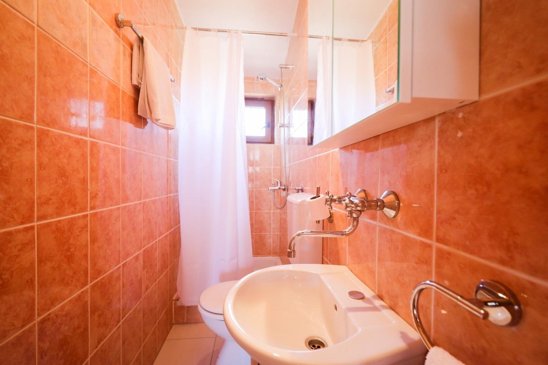 Apartamente Apartment Vesna A3 Bibinje, Zadar riviera 50982, Bibinje, , Rajoni i Zarës